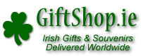 Irish Gifts Giftshop
